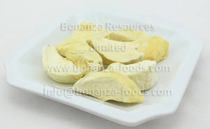 Wholesale durian: Freeze Dried Durian