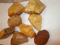 Baltic Amber Stone, Natural Amber Stone, Amber Stone