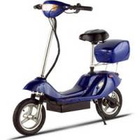 Razor Usa 13112430 Electric Scooters Id 6801250 Product