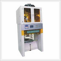 Rice Weighing & Packing Machine [SP-10D]