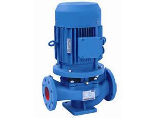 Wholesale control valve: Vertical Centrifugal Pump