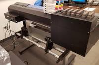 Sell Roland VersaCamm VS-300 Printer/Cutter