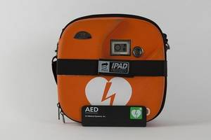 Wholesale automatic: Defibrillator SP1 Fully Automatic