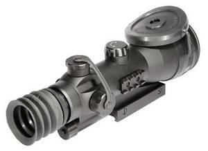 Wholesale rifle scope: Atn Ares 4x-3p Gen 3p Night Vision Sight Rifle Scope