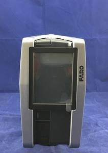 Wholesale Laser Equipment: Faro Focus 3D X130 Laser Scanner