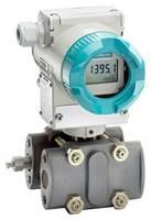 Siemens Sitrans P Ds Iii Pressure & Differential Pressure Transmitter