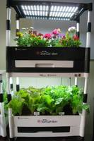 Sell  LED  Planter Grower