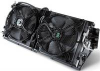 Sell Selling auto parts- cooling module