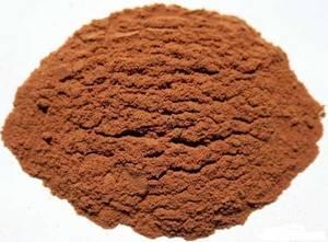 Wholesale cocoa: Theobromine (Cocoa Extract)