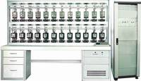 Sell Single-phase Energy Meter Testing Equipment
