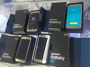 Wholesale gold: PayPal Is Accepted..BUY 2 GET 1 FREE Samsung Galaxxy S7 Edge 64gb Gold Unlockeds SIM Free