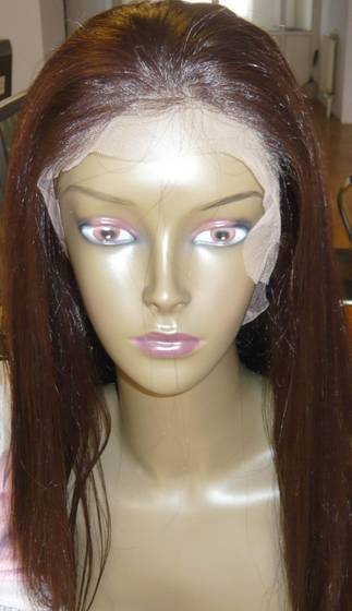 Do Synthetic Wigs Look Real