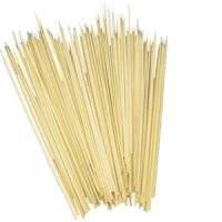 Wholesale Bamboo Products: Bamboo (Chopsticks, Sticks, Toothpicks, Skewer)