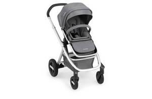 Wholesale car shade canopy: Nuna Mixx Stroller