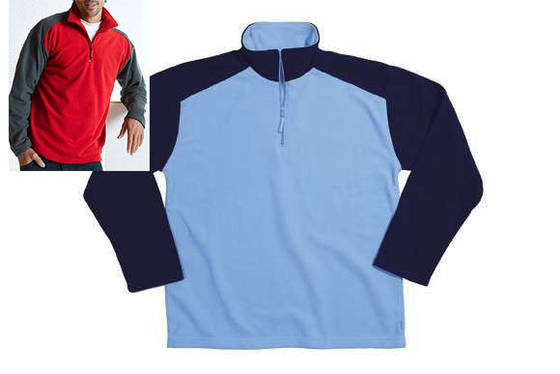 Men�s Long Sleeves Sweat Shirts