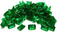 Pure Authentic Colombian Emeralds
