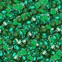 Pure Colombian Emeralds Directly From Colombian Miners