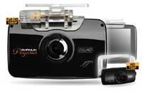 Sell Car Dash Cam(Car Blackbox)