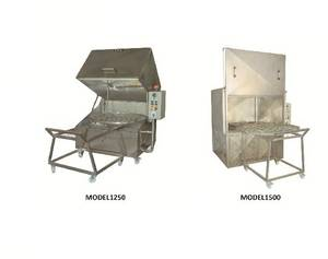 Wholesale electric motors: Industrial Parts Washing Machines