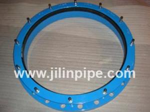Wholesale flange: flange adapter, flange adaptors
