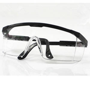 Wholesale z: ANSI Z 87.1 Certificated Safety Glasses