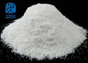 Wholesale High Polymers: PA/PTFE Polymer Micropowder Modified Polyamide Additive Auxiliary Agent