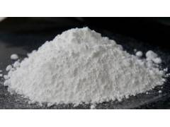 Wholesale High Polymers: PA/PTFE Polymer Micropowder Modified Polyamide Additive Auxiliary Agent / SJ-A805