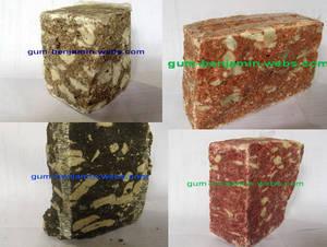 Wholesale gum benjamin: Kemenyan / Gum Benjamin / Luban Jawi / Benzoin
