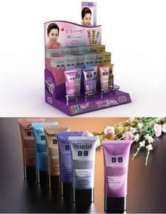 Wholesale premium bb cream: Sell Cosmetics