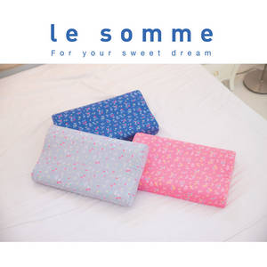 Wholesale lovely pillows: Basic Memory Foam Pillow