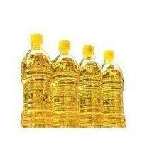 Sell sesame oil