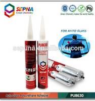 PU8630 Automotive Glass Adhesive
