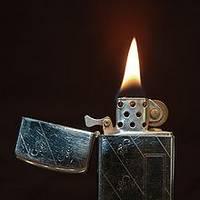 Bic Lighters J26 2