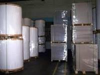 Offset Printing Paper, Offset Paper Offset Printing Paper, Offset Paper 2