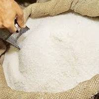 White Refined Sugar Icumsa 45, White Refined Beet Sugar Icumsa 45, Brown Sugar