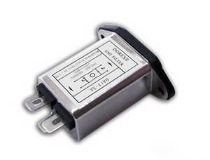 Wholesale emi filter: EMC/EMI filter