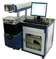 Sell semiconductor laser marker