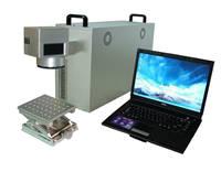 Laser Tobacco Marker Laser Marking Machine