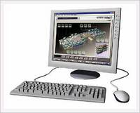 Sell PC Monitoring System (MMI)
