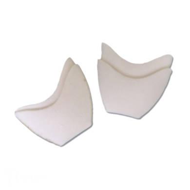 Shoe pads inserts