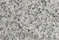 Sell G640 Bianco Cristal Chinese Grey Granite