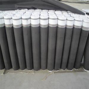 Wholesale fiber cement roof tile: Jianda Brand Asphalt Roofing Membrane