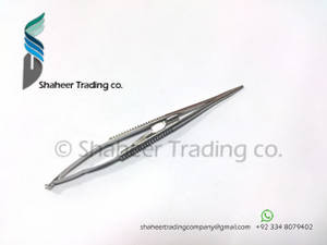 Wholesale Other Dental Supplies: Needle Holder