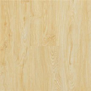 Wholesale hdf flooring: Laminate Flooring
