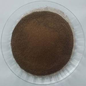 Wholesale seaweed meal powder: Seaweed Meal