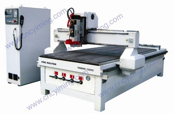 CNC Wood Cutting Machine(id:7309800) Product details ...