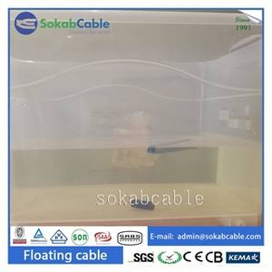 Wholesale camera: High Quality Underwater CCTV Camera Waterproof DC Cable