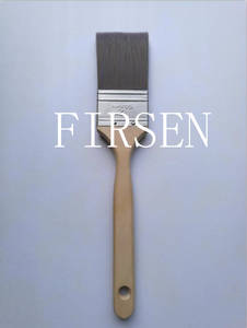 Wholesale sash: Professional Long Sash Paint Brush