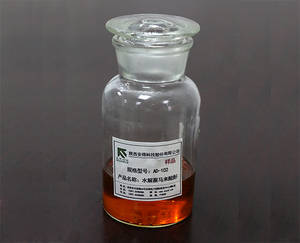 Wholesale oil refinery: AD-605 Oil Refinery Inhibitor