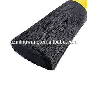 Wholesale Hairbrush: Synthetic Filaments